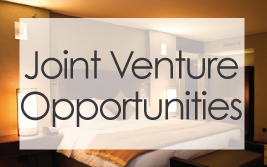 hotel-room-investments