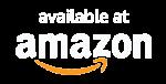 Amazon-white